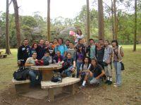 universidad-turismo-0006