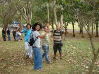 universidad-turismo-0007