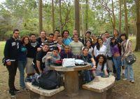 universidad-turismo-0008